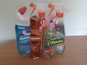 Пропонуємо всі види упаковок для вашої продукції