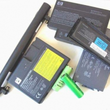 Пропонуємо відновлення акумуляторних батарей