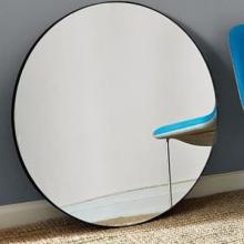 Зеркало влагостойкое для ванной комнаты от производителя