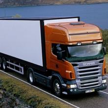 Вигідна доставка великогабаритних вантажів здійснюється тут!