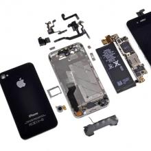 Предлагаем качественный ремонт айфонов