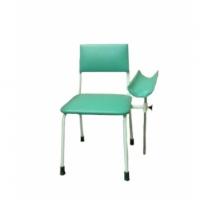 Медицинские стулья в широком ассортименте!