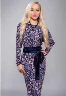 Модний жіночий одяг виробництва України