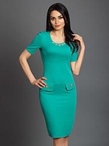a1b872df365306 Купуємо сукню українського виробника - Оголошення - Купити стильні ...