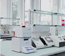 Хотите купитьлабораторноеоборудование? Обращайтесь к нам!