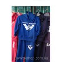 Купити дитячі спортивні костюми оптом (Україна) можна у нас ... c2f01111e0bdc