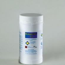 Купуйте Клорсепт 25 - кращий засіб для дезінфекції!
