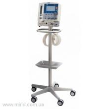 Нове медичне обладнання від світових виробників!