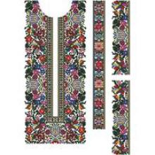 Продаются схемы вышивки бисером (Украина)