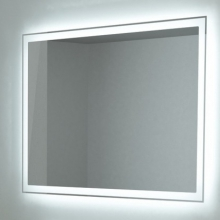 Тоноване дзеркало в широкому асортименті