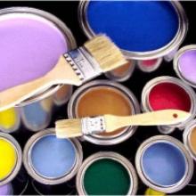 Пропонуємо найкращу вартість фарби для авто!