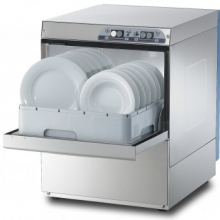Лучшие промышленные посудомоечные машины здесь!