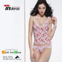 Предлагаем купить оптом женское нижнее белье от производителя