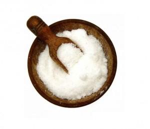 Сіль кухонна - вигідна ціна у ТОВ