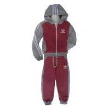В асортименті є спортивні костюми для дітей (Україна) - Оголошення ... 88ed4885d13eb