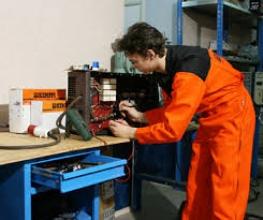 Интересует качественный ремонт сварочных инверторов? Обращайтесь
