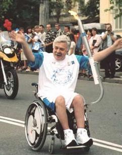 Купить электрические коляски для инвалидов: как сделать правильный выбор?