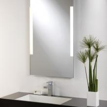 Реалізуємо тоновані дзеркала оптом від виробника