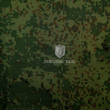 Предлагаем ткани для военной одежды оптом