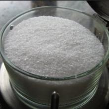 Предлагаем купить пищевую поваренную соль первого помола. Лучшее качество!