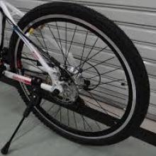 Продається мотор-колесо — комплект для вашого велосипеда