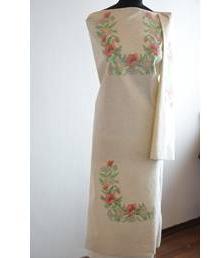 43f9bd360abfa1 Заготовка плаття під вишивку - Оголошення - Схеми для вишивки ...