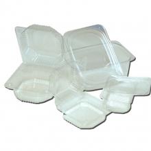 Виробництво харчової упаковки