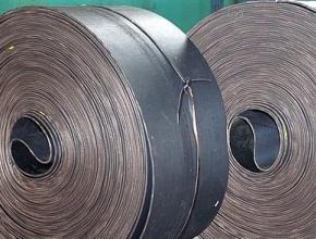 Предлагаем конвейерные ленты по доступным ценам