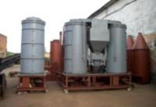Предлагаем купить агрегат для очистки зерна