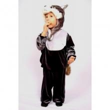 Заказывайте новогодние костюмы для мальчика!