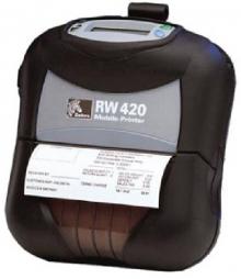 Принтер для друку етикеток недорого