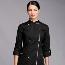 Одяг для персоналу