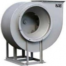 Купуйте вентилятор промисловий недорого
