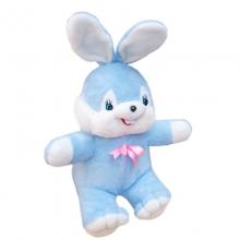 Пропонуємо м'які іграшки оптом (Україна)