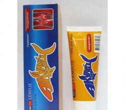 Лечение опорно-двигательного аппарата – «Акулий хрящ» (бальзам)
