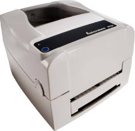 Купити принтер етикеток Зебра (Zebra)