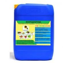 Предлагаем купить минеральное удобрение