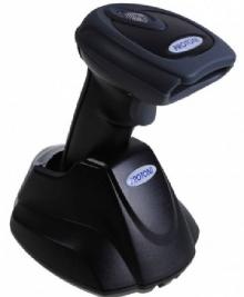 Купити сканери штрих-кодів оптом