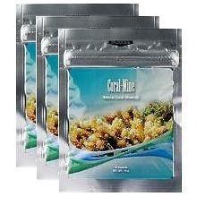 Продается коралловая вода, цена указана за упаковку