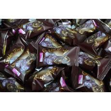 Финики в шоколаде — цена от производителя