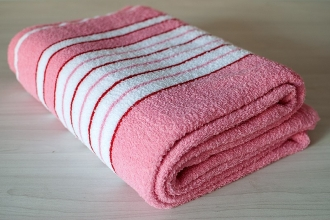 Предлагаем постельное белье от производителя (Украина)