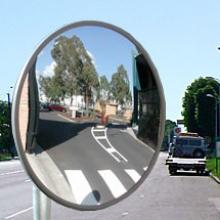 Оглядові дзеркала можна купити в компанії Ніколь ВІВА