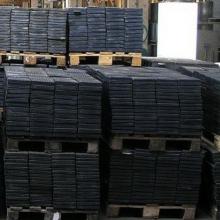 Плитка базальтова в асортименті. Доступні ціни