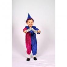 Купити новорічні костюми для дітей можна тут!