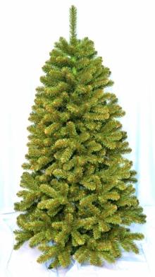 Предлагаем искусственные елки оптом