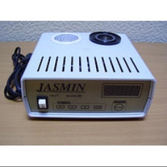 Аромалампа «Jasmin» от надежной компании