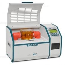 Продається прилад для випробування трансформаторного масла