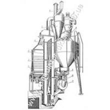 Оборудование для производства пеллет купить (недорого)