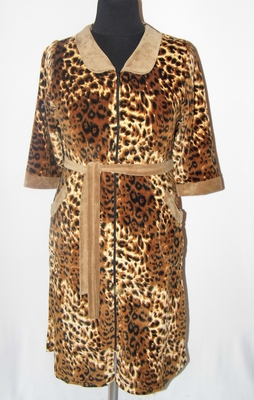 Купити жіночий халат