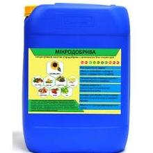 Продается комплексное минеральное удобрение